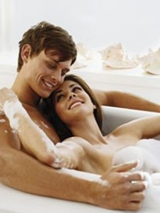 http://www.eligiblemagazine.com/2016/04/24/taking-sacred-couples-bath-can-improve-appreciation-relationship/