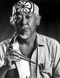 https://en.wikipedia.org/wiki/Mr._Miyagi