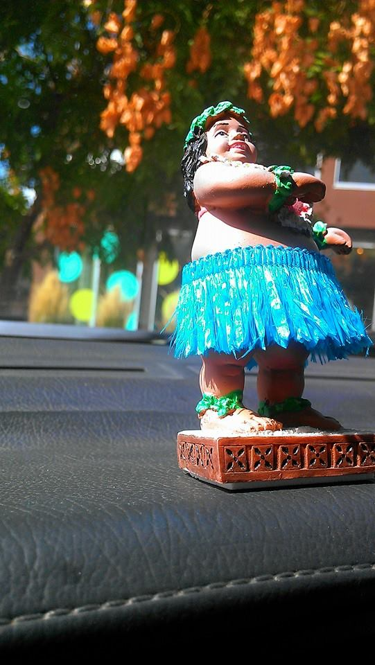 chubby hula dancer.jpg
