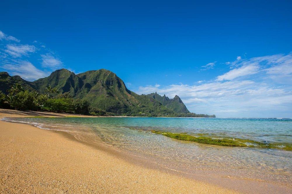 Kauai1.jpeg