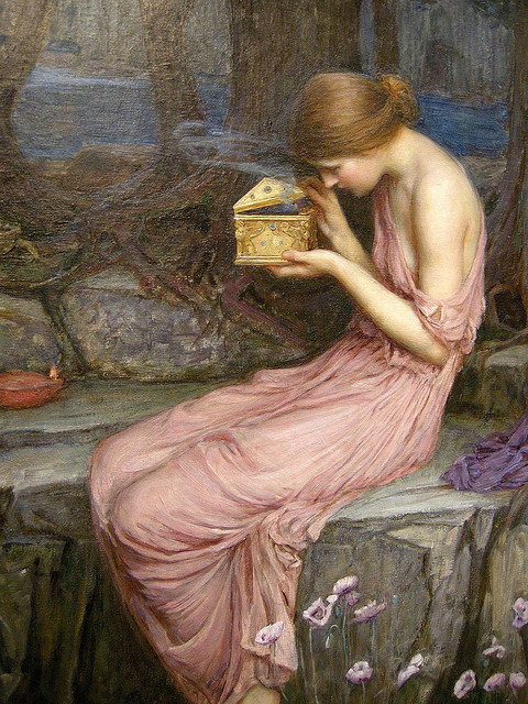 Persephone's box.jpg