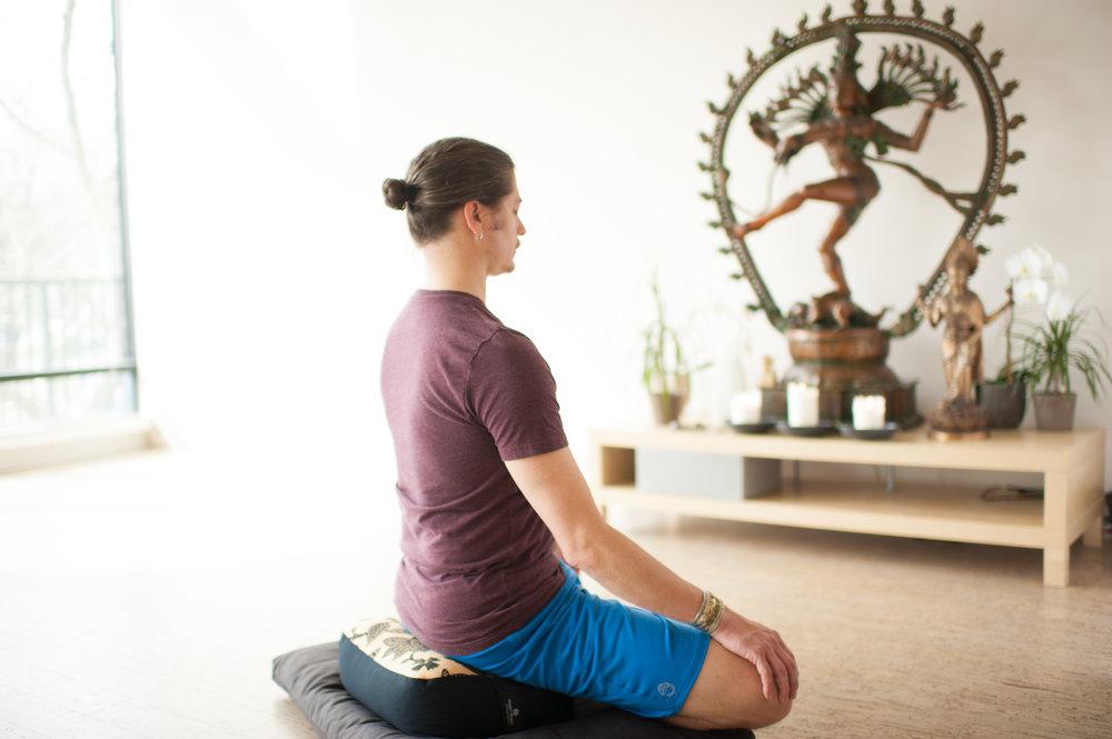 30-day Meditation Challenge.jpg