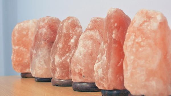 Himalayan Salt Lamps.jpg