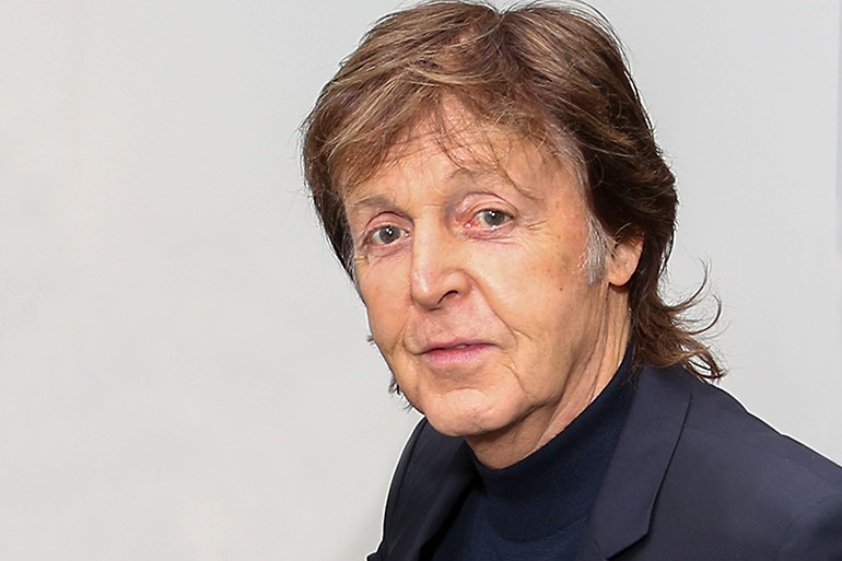 photo: https://www.danspapers.com/2018/12/paul-mccartney-ends-2018-tour-dates-video/