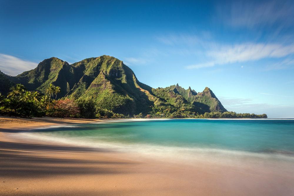Kauai Yoga