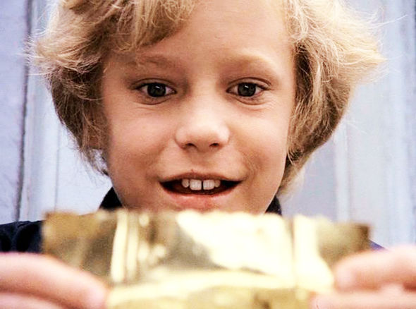 https://www.express.co.uk/entertainment/films/802783/Willy-Wonka-Gene-Wilder-Charlie-Golden-Ticket-Chocolate-Factory