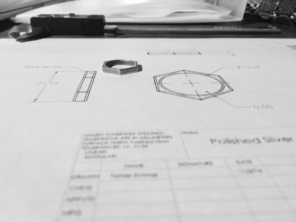 Process_Engineer Drawing.jpg