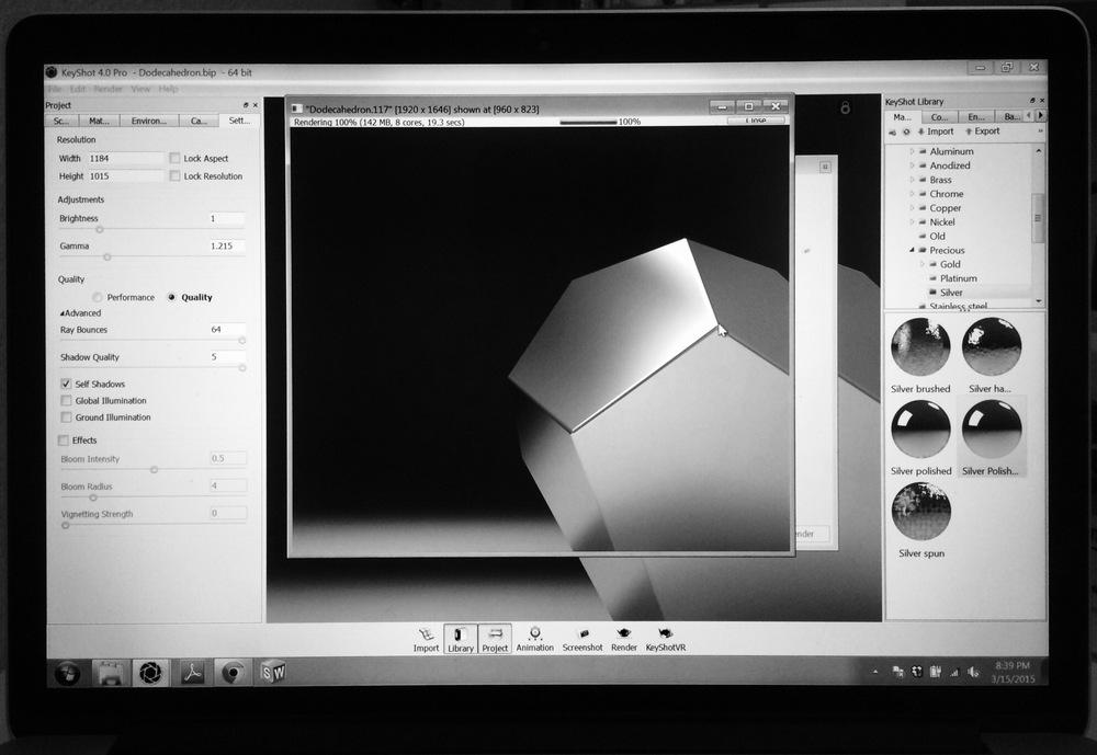 Dodecahedron Render.jpg