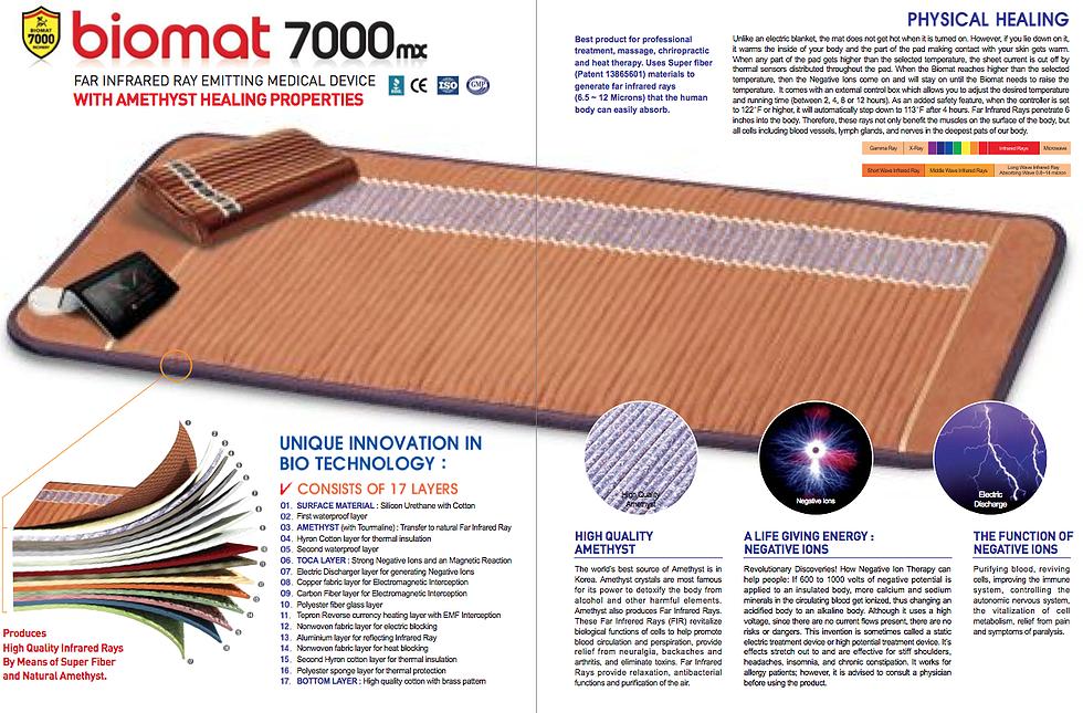 Biomat Image 2.png