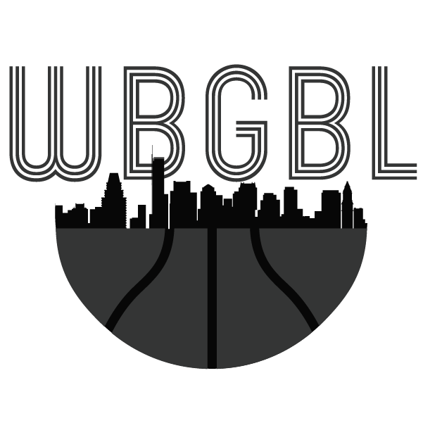 The Women's Boston Gay Basketball League