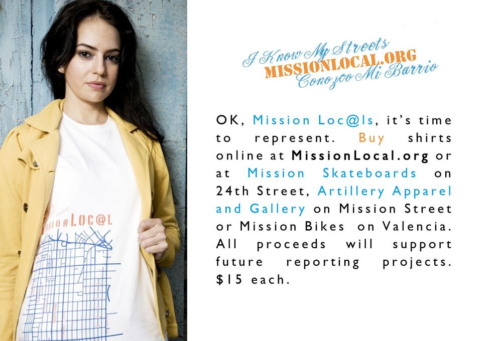 postcard_4x6_back_mission.jpg