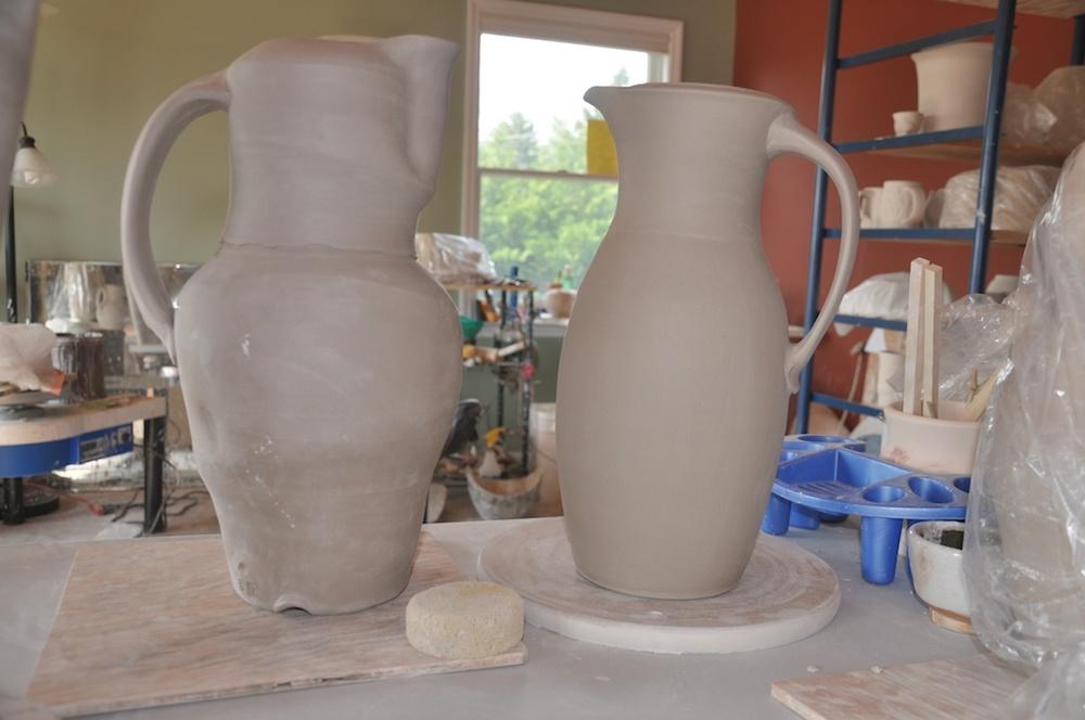 Making Pots_2012-03-23_15-46-51_DSC_0012_(c) ButterflyBendPottery_2012.jpg