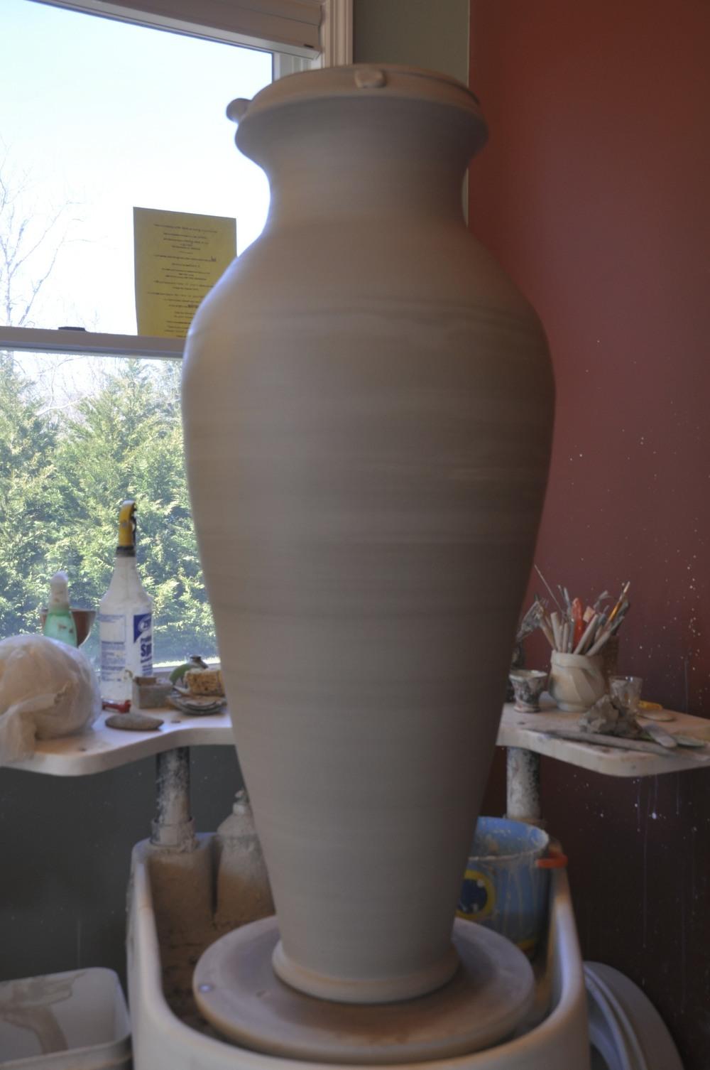 Making Pots_2012-03-10_14-31-09_DSC_0001_(c) ButterflyBendPottery_2012.jpg