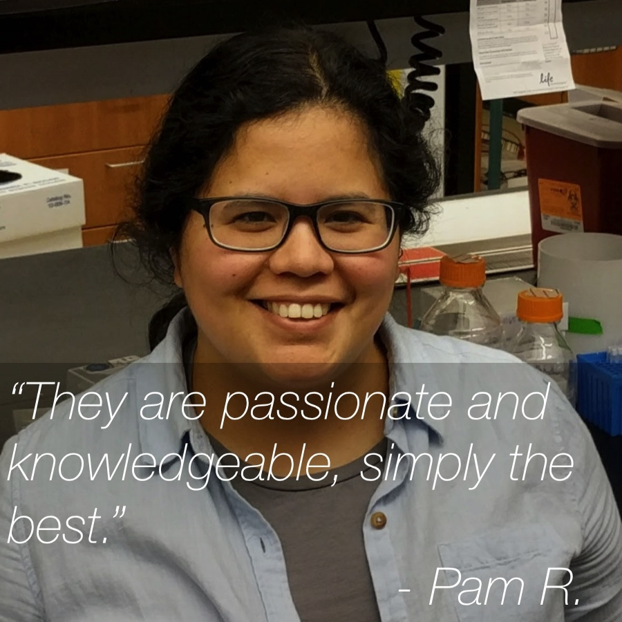 GRE Photos and Quotes - pam r.jpg