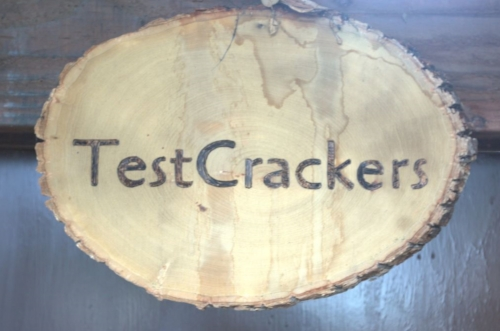 testcrackers gmat and gre prep courses berkeley ca