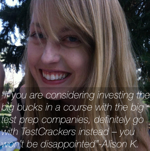 Copy of find out why testcrackers beats the big companies
