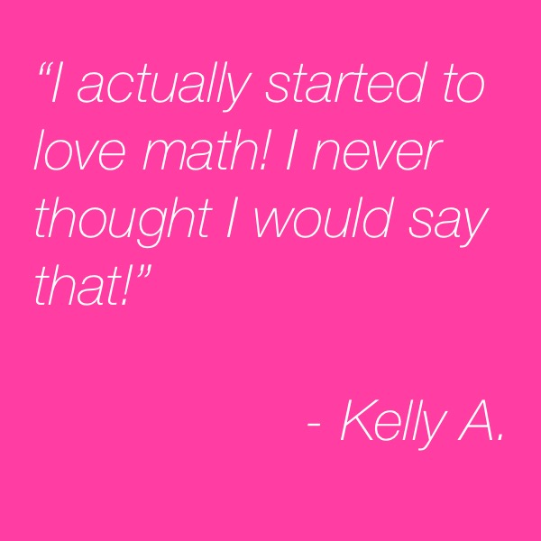GRE Photos and Quotes - kelly a.jpg