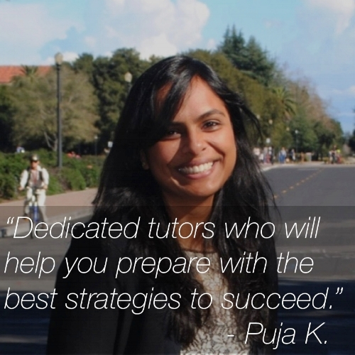 Copy of tutors will help you succeed
