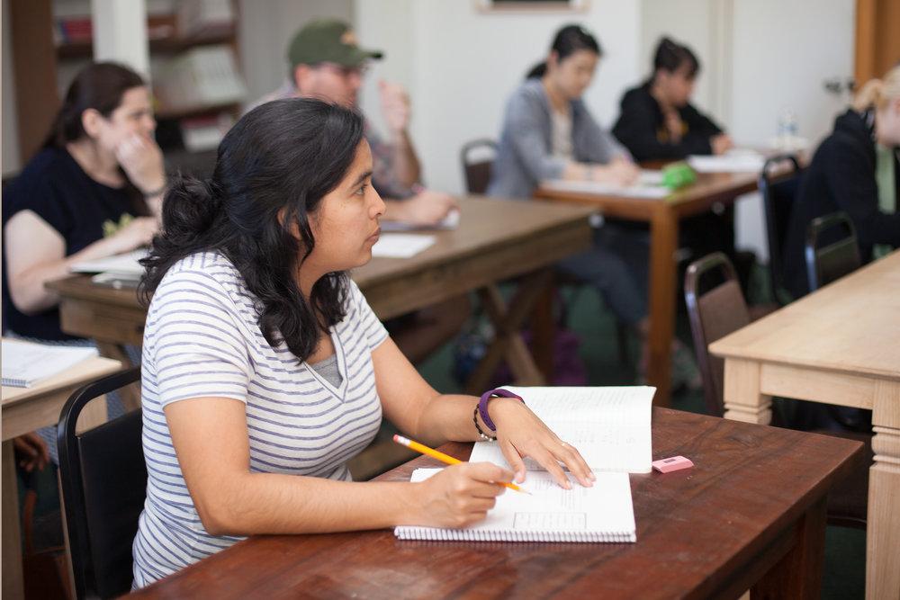 student_0472.jpg