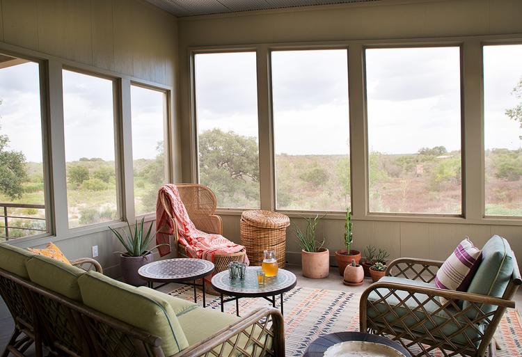 Mason River House — Ann Edgerton Interiors & Styling on design house hamilton, design house cameron, design house aurora,