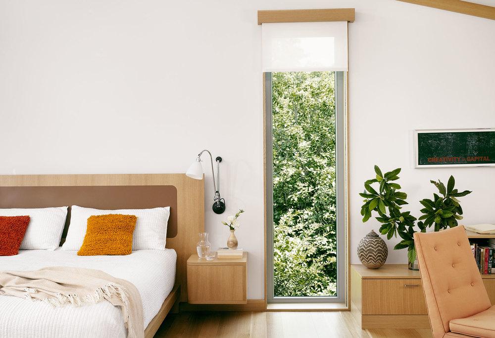 ae_interiors_01.jpg