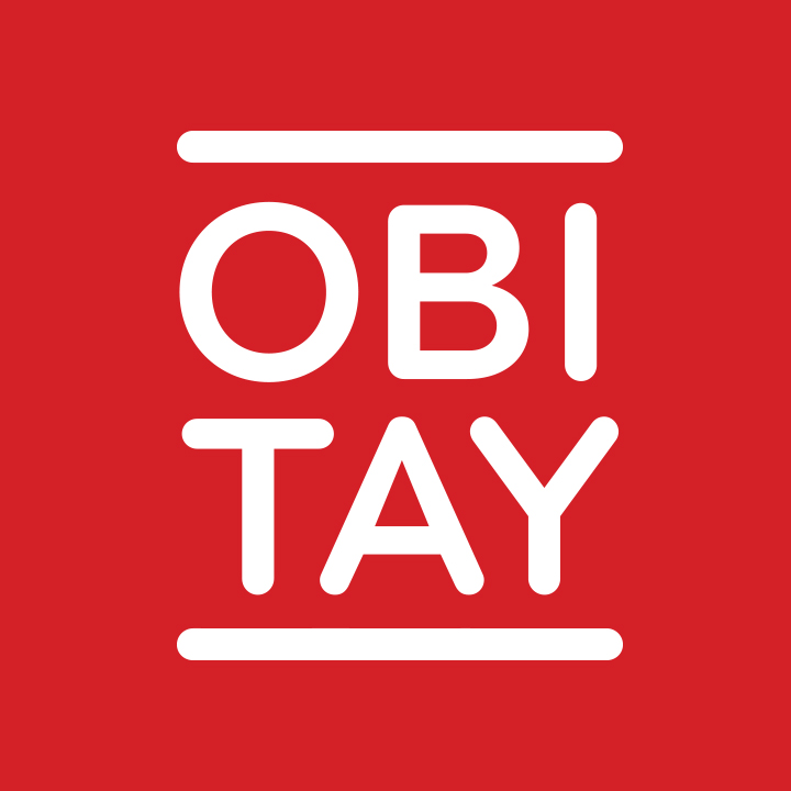 OBITAY CREATIVE