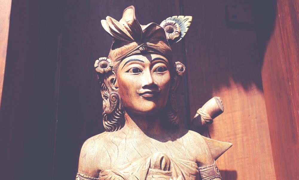 Bali-20.jpg