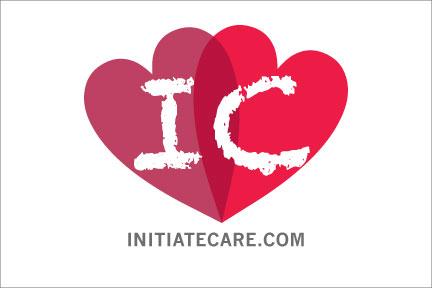 IC-logo-Revised.jpg