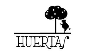 huertas_logo_small2.jpg