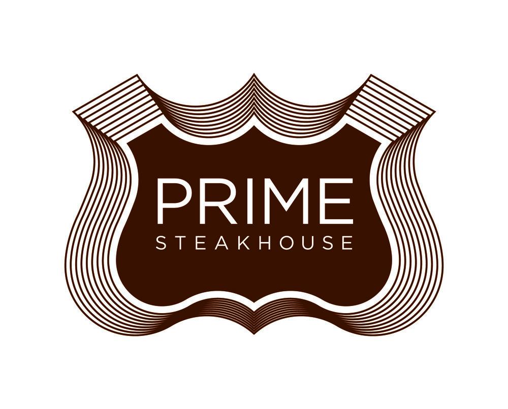 Prime-NoDB_logo.jpg