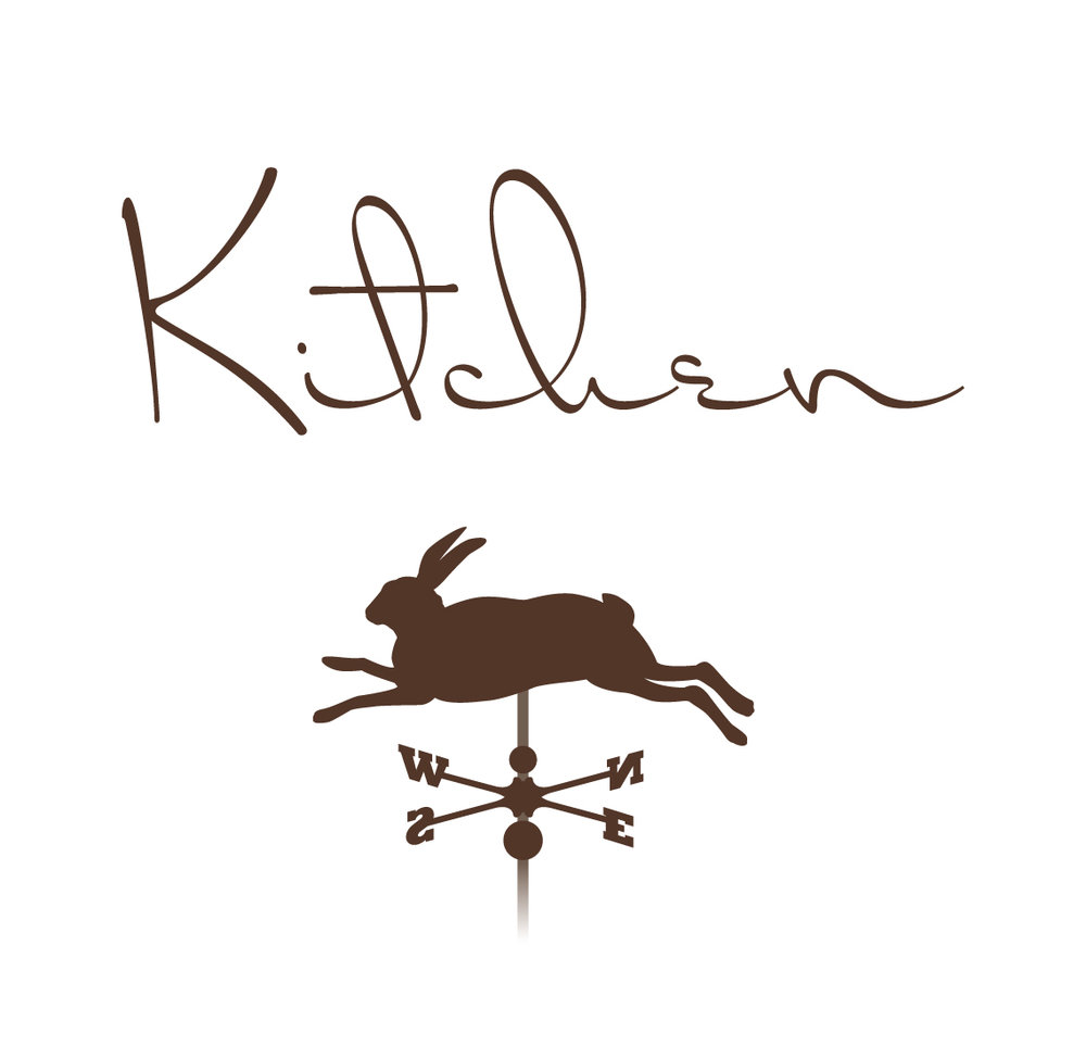 Kitchen_Logo.jpg