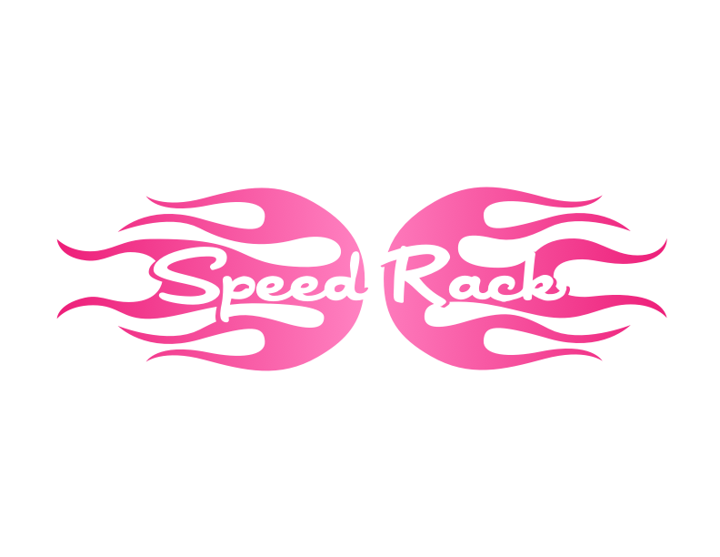 SpeedRack_NewLogo_WHITE.png
