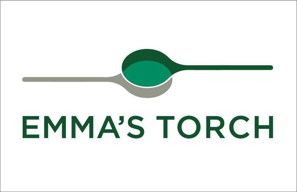 Emma's Torch Logo - no tagline.jpg