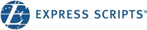 Express Scripts Logo.png