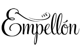 Empellón Logo.png