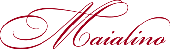 Maialino Red Logo.png