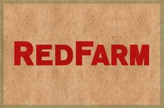 RedFarm Logo on Wood.jpg