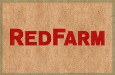 RedFarm Logo on Wood.jpg