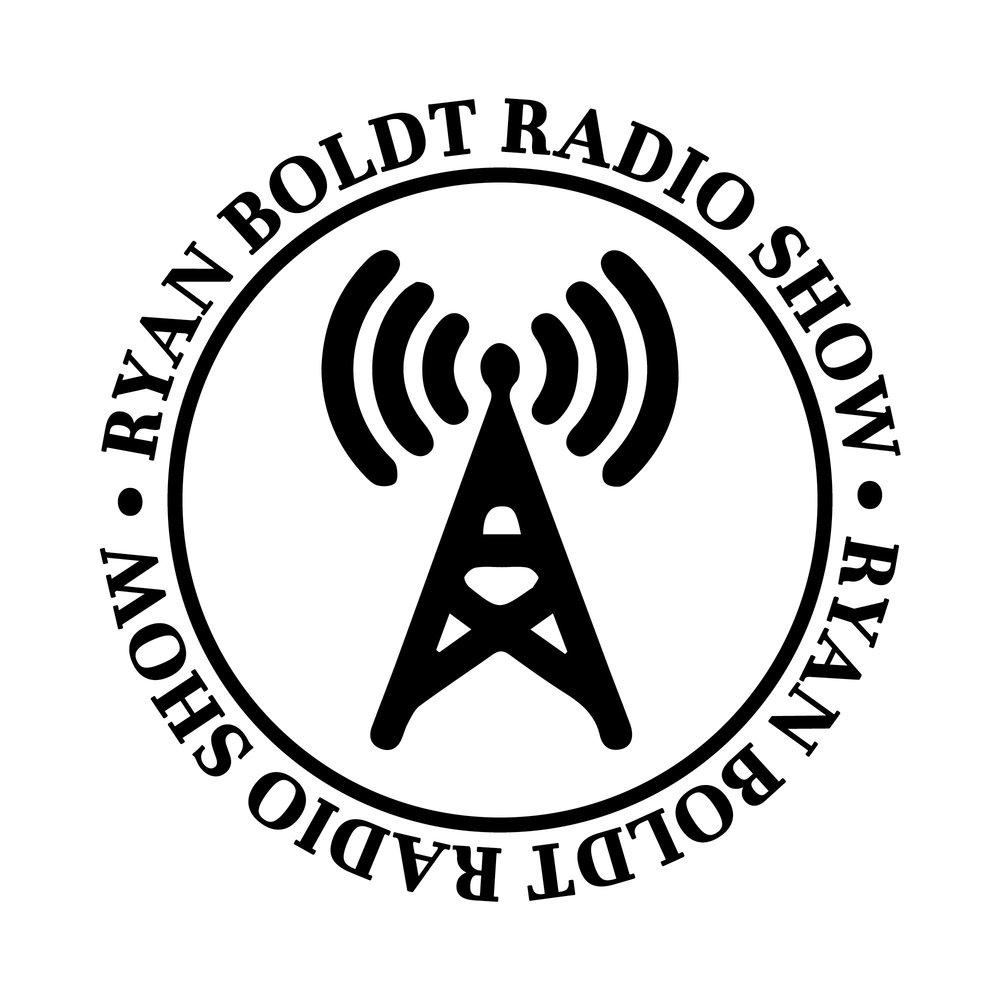 Ryan Bold Radio Show