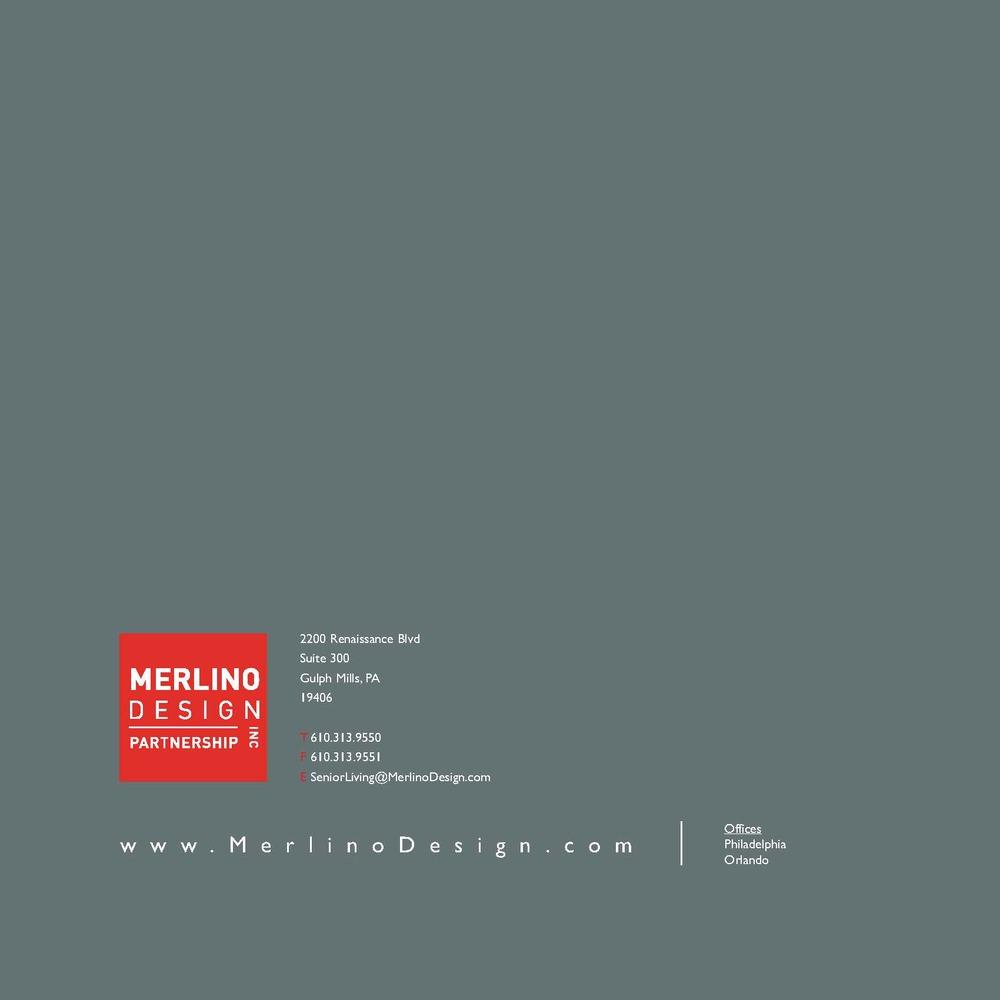 MerlinoBrochure - 2_Page_7.jpg