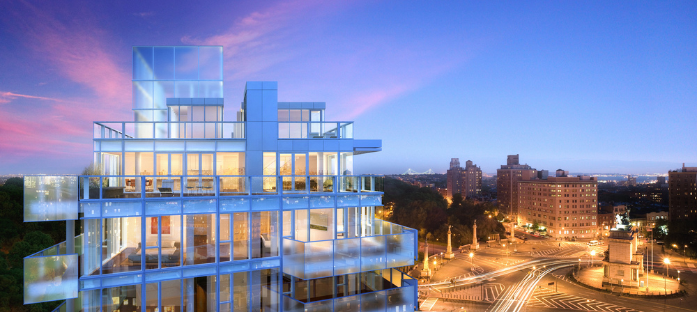 RMOPP NYT Penthouse R.jpg