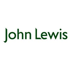 JL.jpg