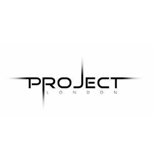 Project_London.jpg