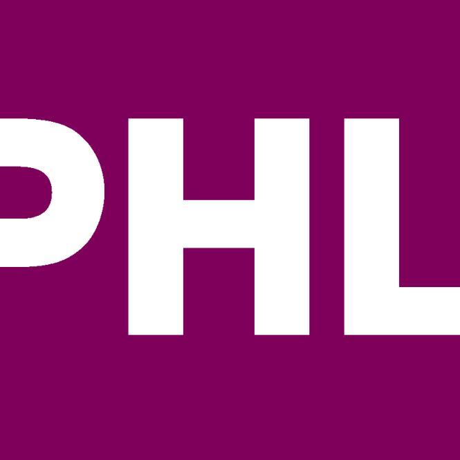 phl-logo-purple-jpg.665.665.s.jpg