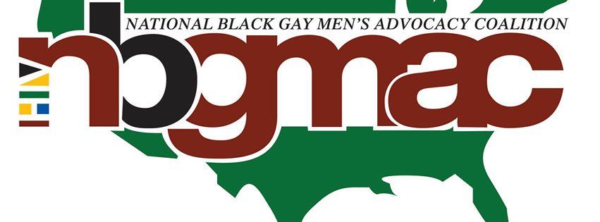 NBGMAC Logo.jpg