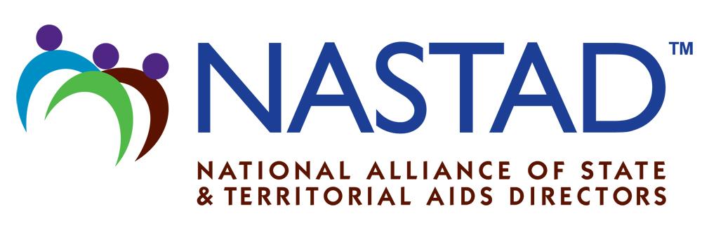 NASTAD_Logo.jpg
