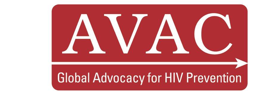 AVAC Logo.jpg