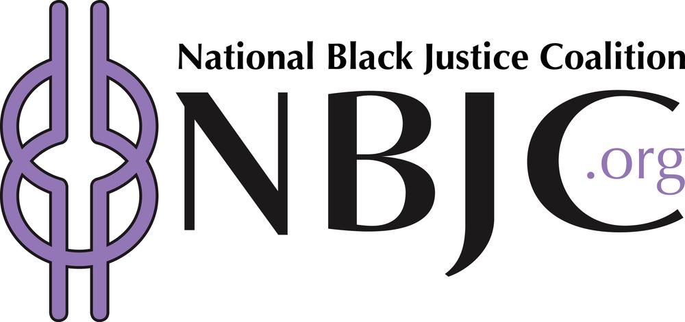 nbjc-logo-standard.jpg