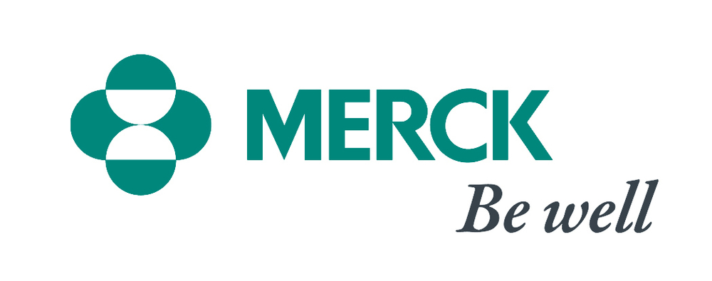 merck_be_well_logo.jpg