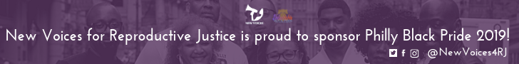 New Voices for Reproductive Justice.png